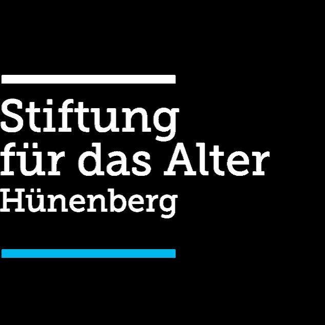 Stiftung für das Alter Hünenberg